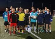 fussball-ah-team